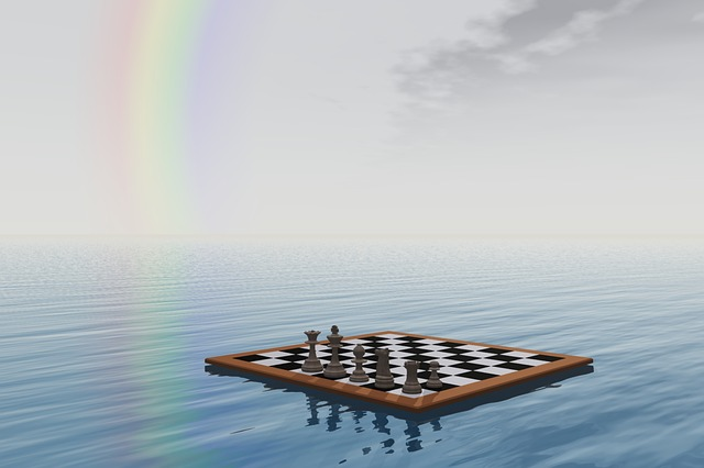 chess-68076_640