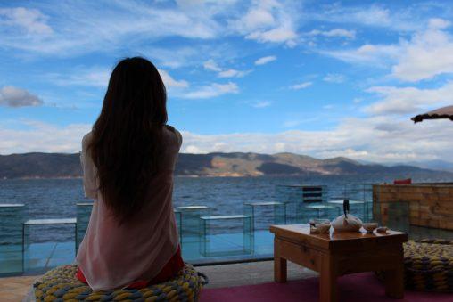 hotel-website-ideas-honeymoons