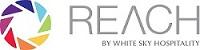 REACH by WHITE SKY HOSPITALITY